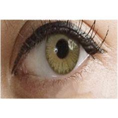 BROWN Contact lenses Aqua 1 Tone - 1 Year (Pair)   #bestcontactlenses #awesomecontactlenses #BROWNContactlenses