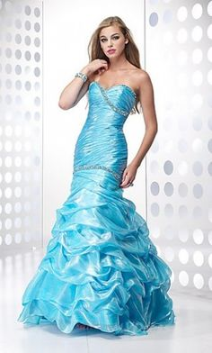 Homecoming Dresses#Quinceanera Dresses