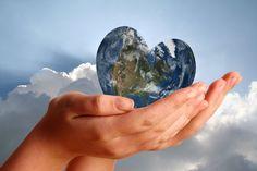 """Día Mundial de la Población 2015, """"Poblaciones Vulnerables en situaciones de emergencia"""" - http://plenilunia.com/voluntades-en-accion/dia-mundial-de-la-poblacion-2015-poblaciones-vulnerables-en-situaciones-de-emergencia/35954/"""