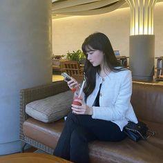 Her Style, Angel, Clothes, Fashion, Korea, Outfits, Moda, Clothing, Fashion Styles