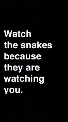 Badass Quotes, Real Quotes, Wise Quotes, Quotable Quotes, Words Quotes, Quotes To Live By, Motivational Quotes, Funny Inspirational Quotes, Sayings