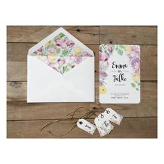 Feel free to contact me, if you are looking for a personal and creative wedding invitation or other great paper crafts for your party. Everything is made by hand and printed in Denmark. Creative Wedding Invitations, For Your Party, Paper Crafts, Gift Wrapping, Feelings, Denmark, Prints, Diy Ideas, Handmade