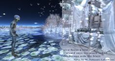 haiku and image by M. Nakazato LaFreniere, daydreaming, #haiku, #senryu, haiku, senryu, poem, poetry, secondlife, daily post http://cactushaiku.com/daily-haiku-senryu-focused/