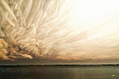 Time lapse photo Matt Molloy