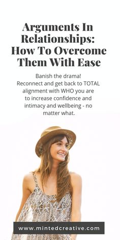 Overcoming relationship fights with ease starts with letting go of the false beliefs we create about relationships in the first place. Relationship Fights, Relationship Mistakes, Healthy Relationship Tips, Relationship Challenge, Long Relationship, Relationship Problems, Toxic Relationships, Healthy Relationships, Increase Confidence
