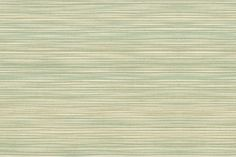Fabric for window treatment