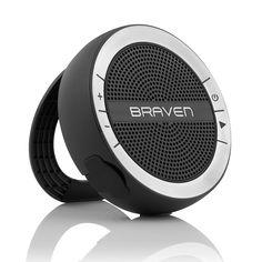 Mira Bluetooth speaker