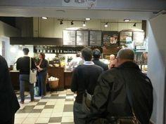 Starbucks in Arlington, VA Starbucks Locations, Starbucks Gift Card, Four Square