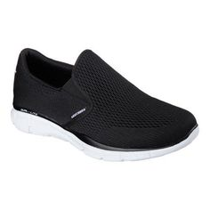 c49ee83a00746 Skechers Men s Equalizer Double Play Slip On