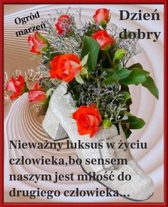 Diy And Crafts, Table Decorations, Den, Humor, Disney, Good Morning, Polish, Pictures, Humour