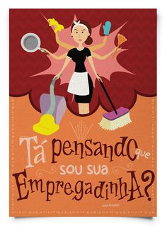 Posters with phrases typical of mothers. (Part 2)