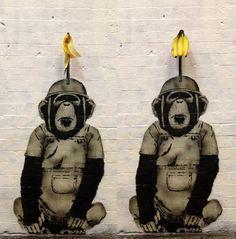 Aito - street art
