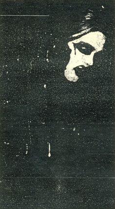 Nocturno Culto - Darkthrone