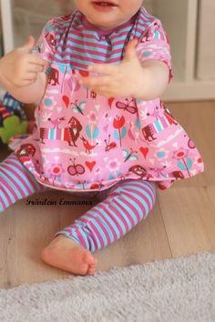 Lillestoff Dachshund - Seite 2 von 5 - Fräulein Emmama