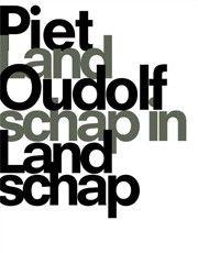 Piet Oudolf