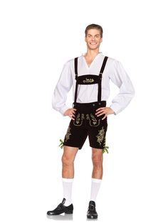 dd3a1201640 42 Best Oktoberfest Costumes images in 2017 | Costumes for women ...