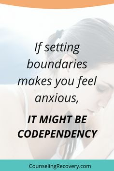 Boundaries create an appropriate distance distance between yourself and others. They help you decide which behaviors are acceptable. In relationships they provide a powerful way to advocate for yourself. Codependency and relationship recovery requires healthy boundaries. Learn more in this article! #boundaries #codependency #relationships #recovery Relationship Problems, Relationship Tips, Boundaries Quotes, Codependency Recovery, Relapse Prevention, What Is Healthy, Setting Boundaries, Thought Catalog, Addiction Recovery