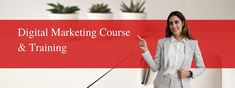 If you are looking for a best training institute centre for digital marketing courses and training, then your search is end here. Digital Marketing, Train, Strollers