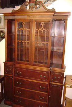 Maple Wood Bedroom Furniture 1940s Furniture I Adore Pinterest Wood Bedroom Furniture And
