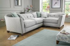 paloma sofa sofology cheap grey rattan corner 398 best 1 seater chair images recliner chaise sofas leather and fabric