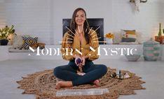 The Impossible   Amazing Ashtanga Yoga Sequence (Video) Yoga Poses For Men, Yoga For Men, Kundalini Yoga, Ashtanga Yoga, Yoga For Complete Beginners, Pilates Workout, Core Pilates, Yoga Playlist, Hip Opening Yoga