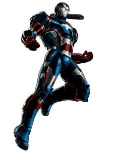 awesome  avengers alliance thor hd Avengers Alliance Facebook Game   Page 90   Toy Discussion at Toyark