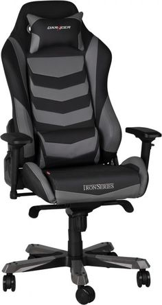 New Levelup Gear Game Chair Design Quot Blue Curve Rocker