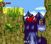 crash bandicoot 2 n-tranced emulator online
