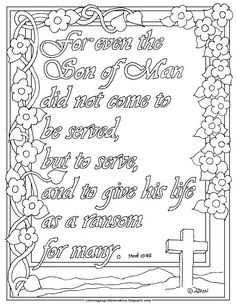 381 best Coloring Pages for Kid images on Pinterest