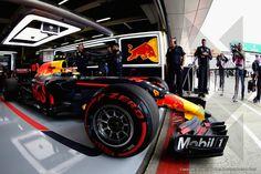nl, Official website of Max Verstappen Red Bull F1, Red Bull Racing, Formula One, Race Cars, Presentation, Wings, Sport, Twitter, Modern