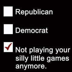 democrat, republican,awake - Google Search