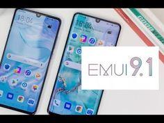44 Huawei Ideas Huawei App Login Huawei Mate