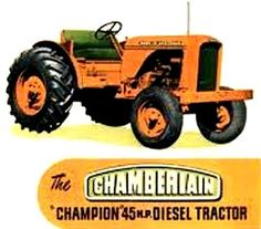 59 best chamberlain tractors images on pinterest rh pinterest com chamberlain 4080 parts manual chamberlain 4080 operator's manual