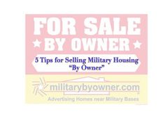 Selling your own home can be intimidating - but these tips will lay a foundation for success!