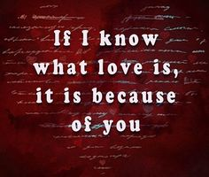 40 Unique Love Quotes For Him - Love Wishes Quotes Unique Love Quotes, Love Quotes For Him Romantic, Best Love Quotes, Romantic Couples, Favorite Quotes, Cheating Quotes, Flirting Quotes For Him, Valentines Day Messages For Him, Love Wishes