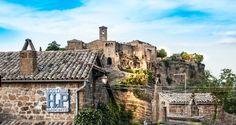 Civita-di-Bagnoregio-3-my-italian-corners-the-smiling-pepper-blog.png (2268×1204)