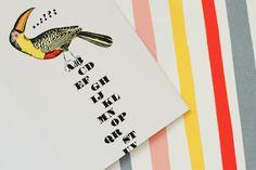 Sparkle And Spin: Vintage kids books via Angela Hardison