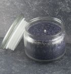 Alien triple scented candles & pure fragrance oil TripleScented.com