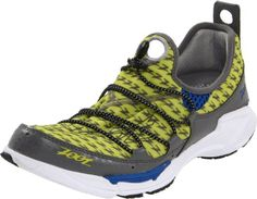 Zoot Men's Ultra Race 3.0 Running Shoe « Shoe Adds for your Closet