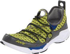 Zoot Men's Ultra Race 3.0 Running Shoe « Shoe Adds for your Closet