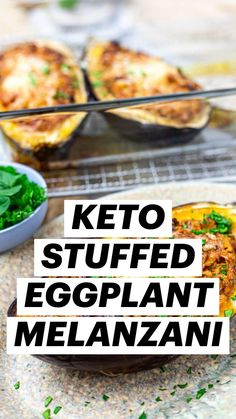 Ketogenic Recipes, Low Carb Recipes, Real Food Recipes, Great Recipes, Cooking Recipes, Favorite Recipes, Diabetic Recipes, Fall Soup Recipes, One Dish Dinners