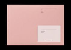 Henrik Nygren—Design — No. Genre: In-Store Communication Web Design, Graphic Design Studio, Book Design, Layout Design, Print Design, Label Design, Editorial Layout, Editorial Design, Layout Inspiration
