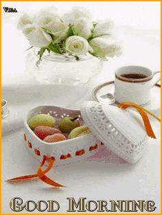 Coffee time right now ~. I Love Coffee, Coffee Break, My Coffee, Morning Coffee, Morning Gif, Coffee Cafe, Coffee Humor, Coffee Shop, Chocolate Cafe