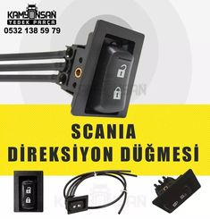 Social Networks, Social Media, Sale Promotion, Truck Parts, Volvo, Online Business, Turkey, Twitter, Turkey Country