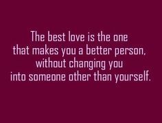 Quotes About Loving Your Man | girl-love-love-quotes-quotes-romantic-love-quotes-Favim.com-566164.jpg