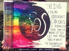 5 Seconds of Summer Lyric Quotes | tumblr_mkyljrfr2u1rdg1e5o1_1280.jpg