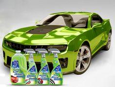 auto care products - Recherche Google