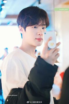 Asian Actors, Korean Actors, Teen Web, Park Seo Jun, Web Drama, Netflix, Cute Korean Boys, Kim Dong, Cute Actors