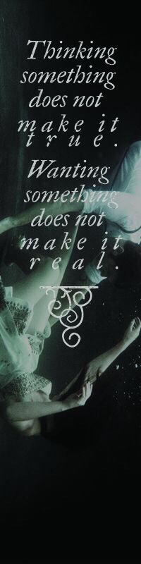 The Unbecoming of Mara Dyer • The Evolution of Mara Dyer • The Retribution of Mara Dyer •