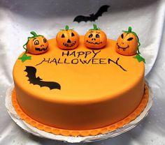 Birthday Cake, Brainstorm, Desserts, Cakes, Halloween, Food, Tailgate Desserts, Deserts, Cake Makers